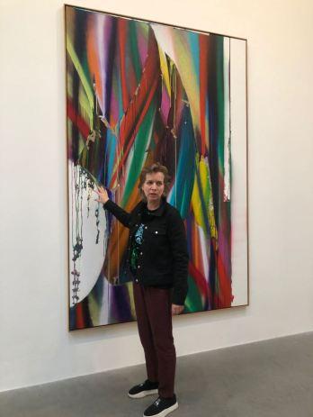 dana-sheves-katharina-grosse-exhibition-4
